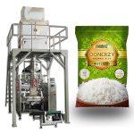 otomatis 1kg-5kg mesin pengepakan beras