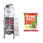 otomatis 1kg garam kemasan mesin