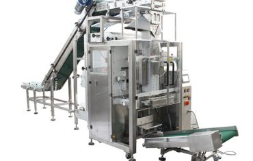 tas ing tas packing machine