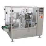 gedhe tas rotary packaging machine zg6-350