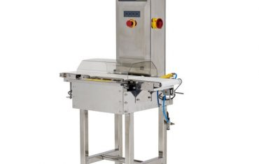 mriksa weigher for sale