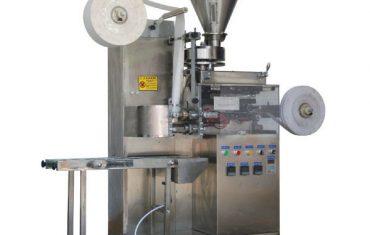 zt-12 mesin kemasan teabag otomatis