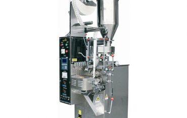 zt-8 mesin kemasan teabag otomatis
