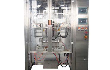 zvf-350 mesin gerak vertikal gerak-gerik